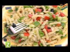MasalaTV - Iran Wasti - 09-Mar-2010 - 3145