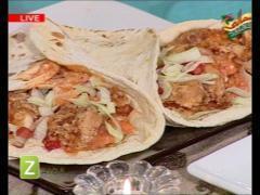 MasalaTV - Riad Aftab - 15-Mar-2010 - 3236