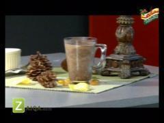 MasalaTV - Adeel Khan - 18-Mar-2010 - 3294