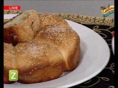 MasalaTV - Rida Aftab - 19-Mar-2010 - 3305