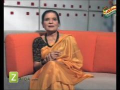 MasalaTV - Zubaida Tariq - 22-Mar-2010 - 3322
