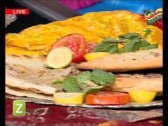 MasalaTV - Rida Aftab - 28-Mar-2010 - 3393