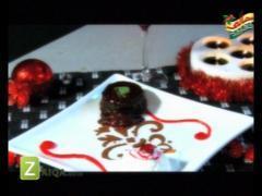 MasalaTV - Anika Atif - 28-Mar-2010 - 3395
