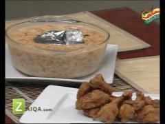 MasalaTV - Adeel Khan - 28-Mar-2010 - 3396