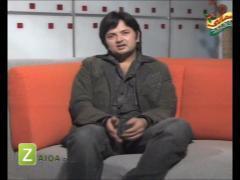 MasalaTV - Kashif Khan - 28-Mar-2010 - 3405