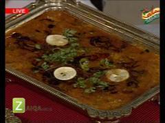 MasalaTV - Rida Aftab - 29-Mar-2010 - 3429