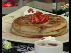 MasalaTV - Hot Chocolate - 30-Mar-2010 - 3449