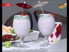 MasalaTV - Rida Aftab - 02-Apr-2010 - 3501