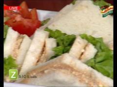 MasalaTV - Rida Aftab - 02-Apr-2010 - 3505
