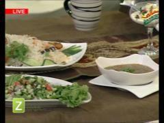MasalaTV - with Cream - 06-Apr-2010 - 3559