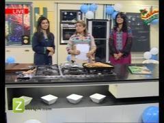 Masala TV - Masala Mornings - 06-Apr-2010 - 3561