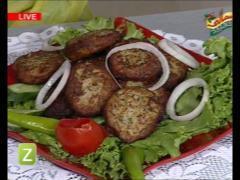 MasalaTV - Rida Aftab - 08-Apr-2010 - 3600