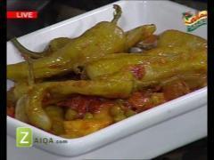 MasalaTV - Rida Aftab - 08-Apr-2010 - 3602