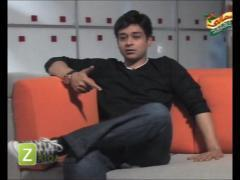 MasalaTV - Faisal Qureshi - 10-Apr-2010 - 3630