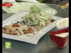 MasalaTV - Mix Vegetables - 20-Apr-2010 - 3785