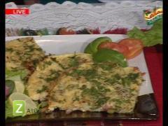 MasalaTV - Rida Aftab - 22-Apr-2010 - 3831