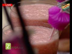 Masala TV - Shireen Anwer - 23-Apr-2010 - 3839