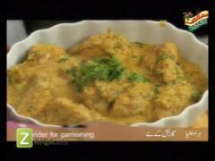 MasalaTV - Shahi Korma - 30-Apr-2010 - 3929