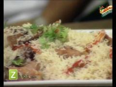 MasalaTV - Lemon French - 04-May-2010 - 4021