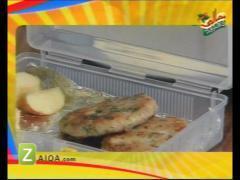 MasalaTV - Zubaida Tariq - 05-May-2010 - 4026