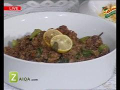 MasalaTV - Rida Aftab - 06-May-2010 - 4058