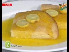 MasalaTV - Rida Aftab - 06-May-2010 - 4059