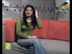 MasalaTV - Ayesha Omer - 09-May-2010 - 4089