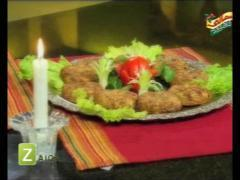 MasalaTV - Aftab - 09-May-2010 - 4099