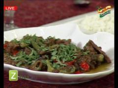 MasalaTV - Zubaida Tariq - 12-May-2010 - 4132