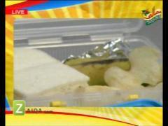 MasalaTV - Zubaida Tariq - 15-May-2010 - 4179
