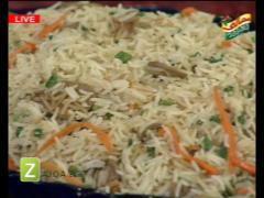 MasalaTV - Zubaida Tariq - 15-May-2010 - 4181