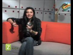 MasalaTV - Mahira Khan - 15-May-2010 - 4185