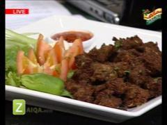 Masala TV - Shireen - 28-May-2010 - 4386