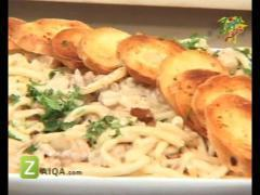 Zaiqa TV - Chef Muneeze - 29-May-2010 - 4403