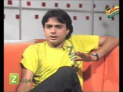 MasalaTV - Ahmed Bux - 29-May-2010 - 4408