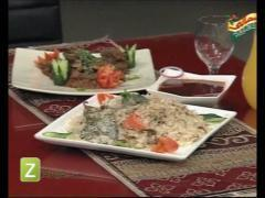 MasalaTV - Adeel Khan - 29-May-2010 - 4409