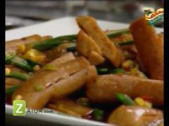 MasalaTV - Chef Gulzar - 29-May-2010 - 4410