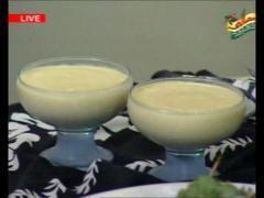 MasalaTV - Aftab - 29-May-2010 - 4413