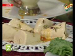 MasalaTV - Aftab - 31-May-2010 - 4433