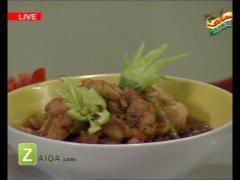 MasalaTV - Aftab - 31-May-2010 - 4434
