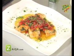 Zaiqa TV - Hussain - 31-May-2010 - 4436