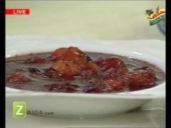 MasalaTV - Rida Aftab - 03-Jun-2010 - 4473