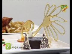 Zaiqa TV - Chef Mehdi - 03-Jun-2010 - 4476