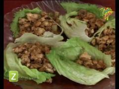 Zaiqa TV - Chef Amina - 03-Jun-2010 - 4479