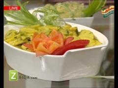 Masala TV - Shireen Anwer - 03-Jun-2010 - 4483