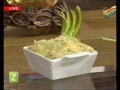 Masala TV - Shireen Anwer - 03-Jun-2010 - 4484