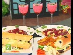 Zaiqa TV - Chef Mehdi - 03-Jun-2010 - 4499