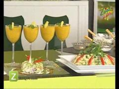 Zaiqa TV - Chef Nadeem - 03-Jun-2010 - 4502