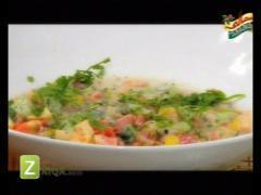 MasalaTV - Dahi Salad - 05-Jun-2010 - 4508