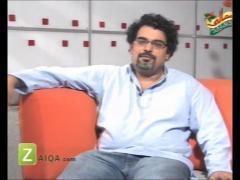 MasalaTV - Ahsan Rahim - 05-Jun-2010 - 4520